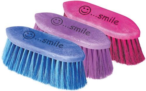 Smile Mini Mähne, 8 cm