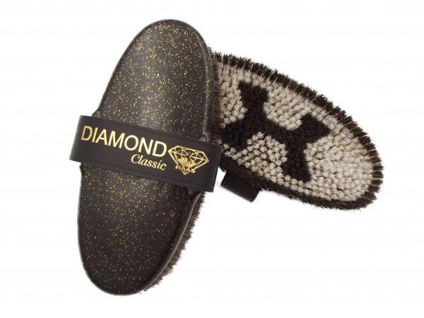 Diamond Classic