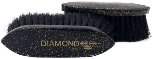 Diamond Noir klein 5cm